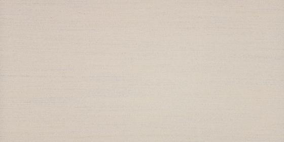 BASILICA II - 202 by Création Baumann | Drapery fabrics