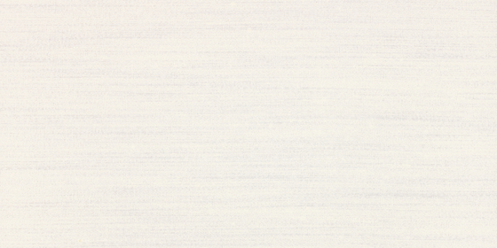 BASILICA II - 203 by Création Baumann | Drapery fabrics