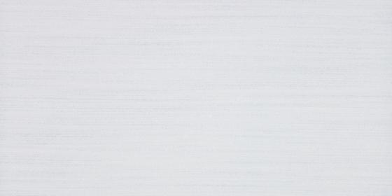 BASILICA II - 204 by Création Baumann | Drapery fabrics