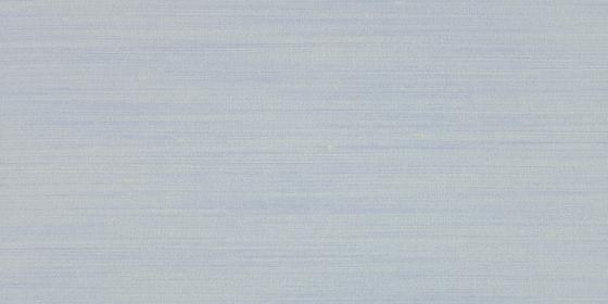 BASILICA II - 208 by Création Baumann   Drapery fabrics