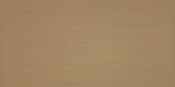 BASILICA II - 210 by Création Baumann   Drapery fabrics