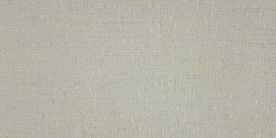 BASILICA II - 214 by Création Baumann | Drapery fabrics