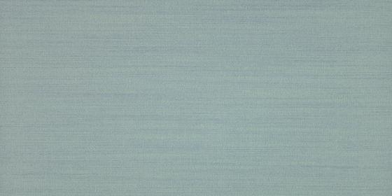 BASILICA II - 215 by Création Baumann | Drapery fabrics