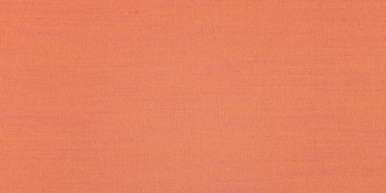BASILICA II - 228 by Création Baumann | Drapery fabrics