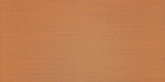 BASILICA II - 229 by Création Baumann | Drapery fabrics