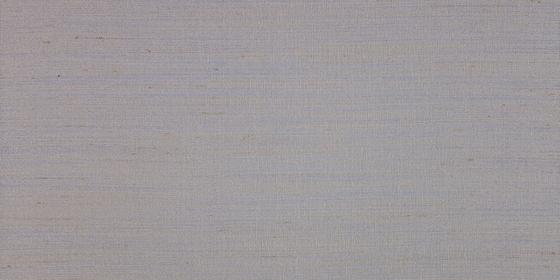 BASILICA II - 252 by Création Baumann | Drapery fabrics