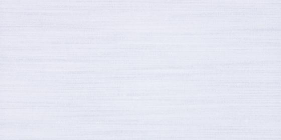 BASILICA II - 256 by Création Baumann | Drapery fabrics