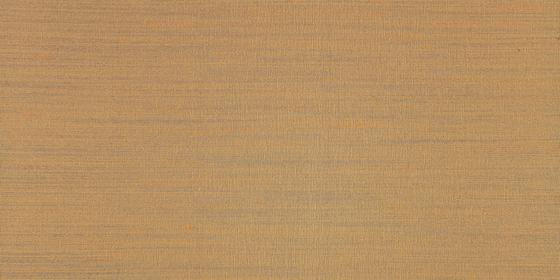 BASILICA II - 259 by Création Baumann | Drapery fabrics