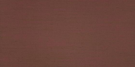 BASILICA II - 261 by Création Baumann | Drapery fabrics