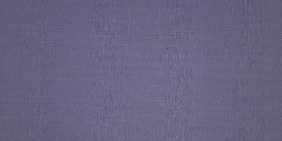 BASILICA II - 265 by Création Baumann | Drapery fabrics