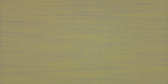 BASILICA II - 266 by Création Baumann | Drapery fabrics