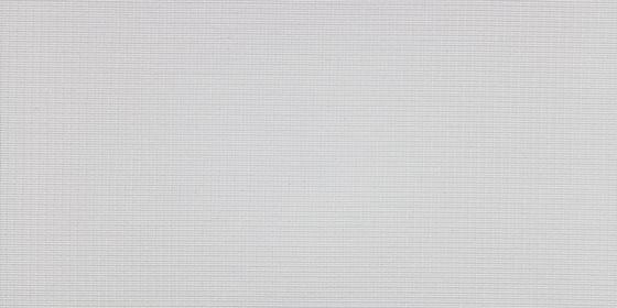 BETACOUSTIC - 12 by Création Baumann | Drapery fabrics