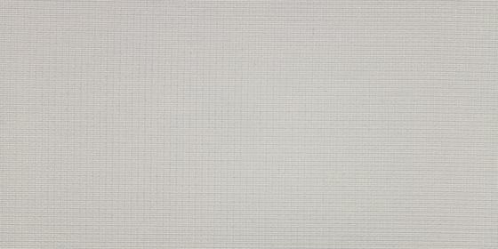 BETACOUSTIC - 13 by Création Baumann | Drapery fabrics