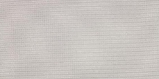 BETACOUSTIC - 14 by Création Baumann | Drapery fabrics