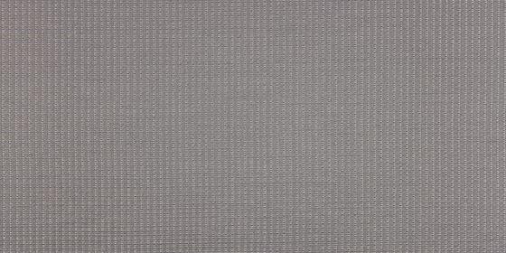 BETACOUSTIC - 15 by Création Baumann | Drapery fabrics