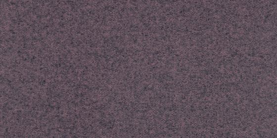 CALVARO - 301 by Création Baumann | Drapery fabrics