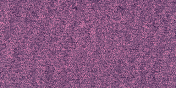 CALVARO - 302 by Création Baumann | Drapery fabrics