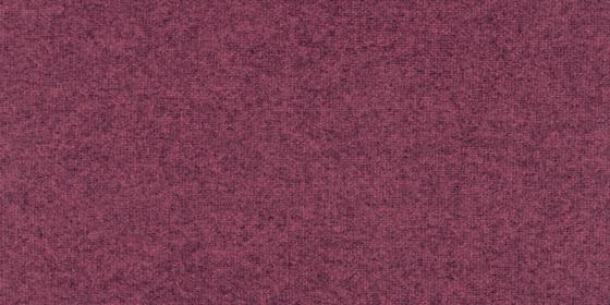 CALVARO - 303 by Création Baumann | Drapery fabrics