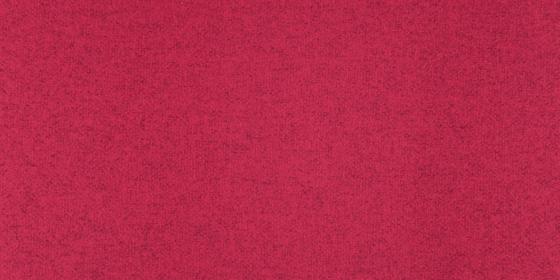 CALVARO - 304 by Création Baumann | Drapery fabrics