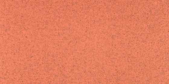 CALVARO - 305 by Création Baumann | Drapery fabrics