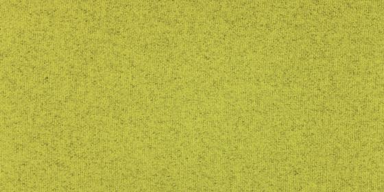 CALVARO - 306 di Création Baumann | Tessuti decorative
