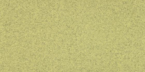 CALVARO - 308 di Création Baumann   Tessuti decorative