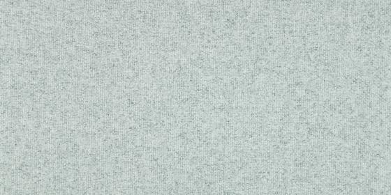 CALVARO - 309 by Création Baumann | Drapery fabrics