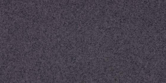 CALVARO - 312 by Création Baumann | Drapery fabrics