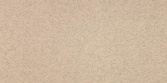 CALVARO - 315 di Création Baumann | Tessuti decorative