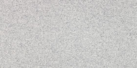 CALVARO - 317 by Création Baumann | Drapery fabrics
