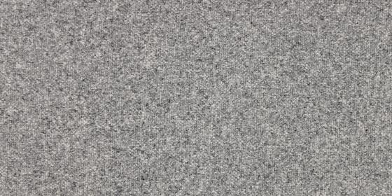 CALVARO - 318 di Création Baumann | Tessuti decorative