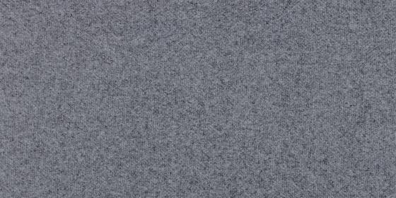 CALVARO - 319 by Création Baumann   Drapery fabrics