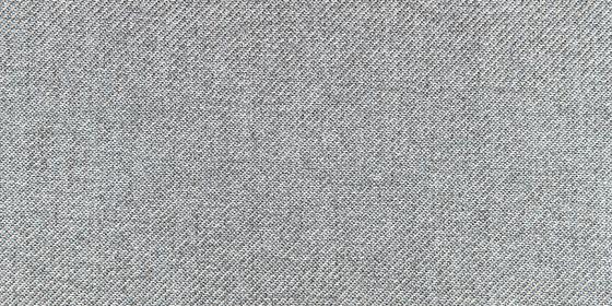DIORA - 303 di Création Baumann | Tessuti decorative