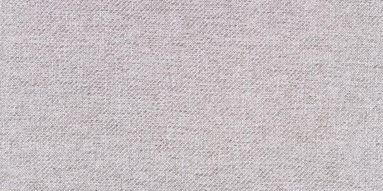 DIORA - 306 by Création Baumann   Drapery fabrics