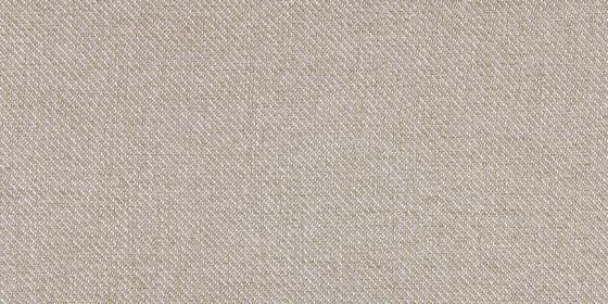 DIORA - 310 by Création Baumann   Drapery fabrics