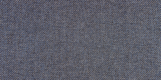 DIORA - 318 by Création Baumann   Drapery fabrics