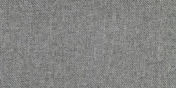 DIORA - 328 di Création Baumann   Tessuti decorative