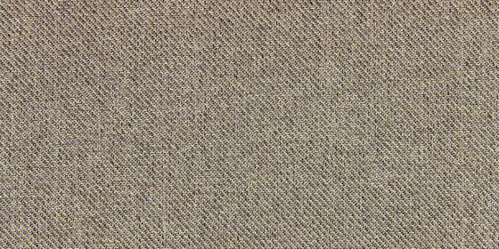 DIORA - 329 by Création Baumann   Drapery fabrics