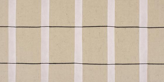 ENZO - 2 by Création Baumann   Drapery fabrics