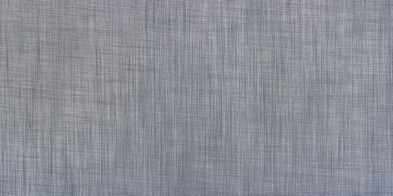 FRESCO R - 7085 de Création Baumann | Stores enrouleurs