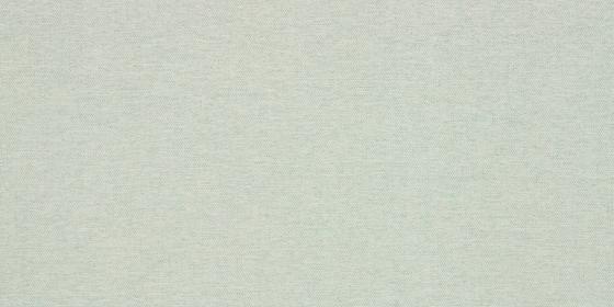 LORD II - 155 von Création Baumann | Wandbeläge