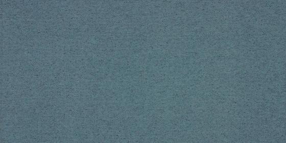 LORD II - 164 von Création Baumann | Dekorstoffe