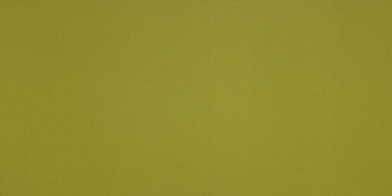 LORENZO - 565 di Création Baumann | Tessuti decorative