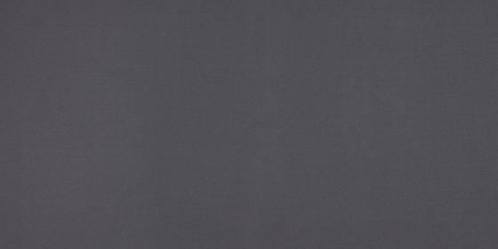 LORENZO - 570 di Création Baumann | Tessuti decorative