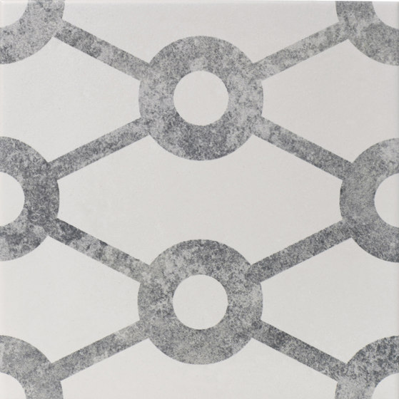 Cementine Patch-03 by Valmori Ceramica Design | Ceramic tiles