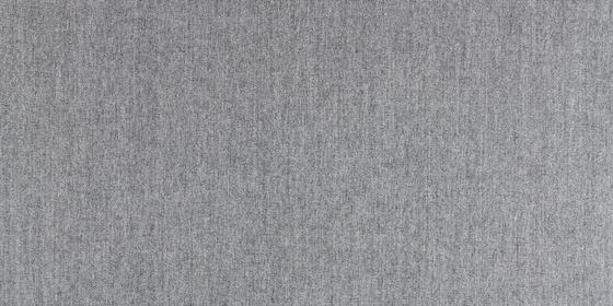 OUTDOOR CUBA - 2 by Création Baumann | Drapery fabrics