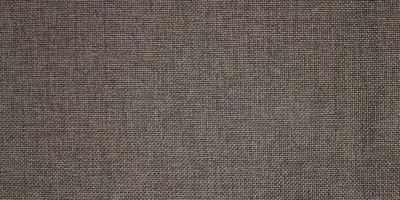 OUTDOOR MEXICO - 65 by Création Baumann | Drapery fabrics