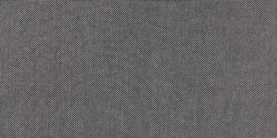 outdoor nevada 42 tissus d 39 ameublement d 39 ext rieur de cr ation baumann architonic. Black Bedroom Furniture Sets. Home Design Ideas