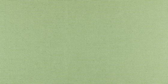 OUTDOOR NEVADA - 49 de Création Baumann | Tejidos decorativos