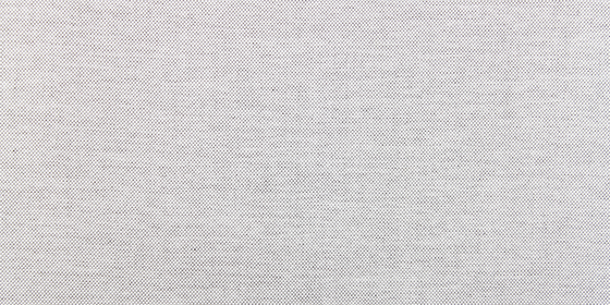 OUTDOOR NICARAGUA - 22 by Création Baumann | Drapery fabrics